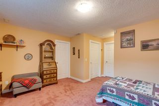 Photo 26: 168 371 Marina Drive: Chestermere Row/Townhouse for sale : MLS®# A1110639