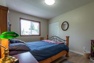 Photo 24: 173 Redonda Way in : CR Campbell River South House for sale (Campbell River)  : MLS®# 877165