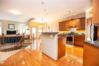 Photo 5: 28 Gardenton Avenue in Winnipeg: North Meadows Residential for sale (4L)  : MLS®# 1832088