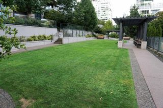"""Photo 22: 1007 2077 ROSSER Avenue in Burnaby: Brentwood Park Condo for sale in """"Vantage"""" (Burnaby North)  : MLS®# R2619512"""
