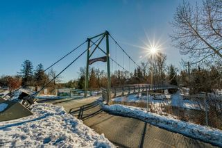 Photo 8: 1137A Sifton Boulevard SW in Calgary: Elbow Park Land for sale : MLS®# A1062139