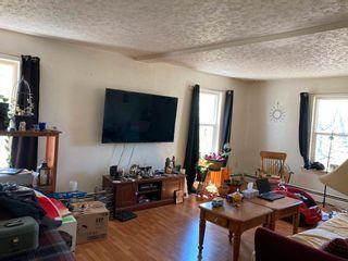Photo 14: 17 Duke Street in Trenton: 107-Trenton,Westville,Pictou Multi-Family for sale (Northern Region)  : MLS®# 202113439