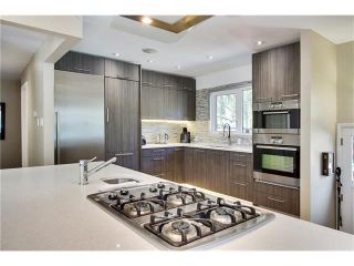 Photo 16: 72 KIRBY Place SW in Calgary: Kingsland House for sale : MLS®# C4082171