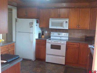Photo 2: 10458 GLASGOW Street in Chilliwack: Fairfield Island House for sale : MLS®# H1002614