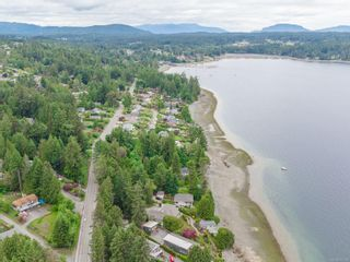 Photo 78: 530 Noowick Rd in : ML Mill Bay House for sale (Malahat & Area)  : MLS®# 877190