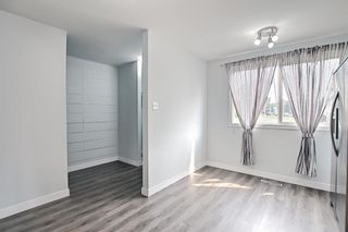 Photo 4: 372 2211 19 Street NE in Calgary: Vista Heights Row/Townhouse for sale : MLS®# A1133599