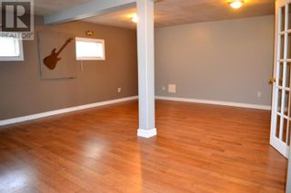 Photo 13: 16 Crewe's Road in Glovertown: House for sale : MLS®# 1236312