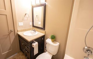 Photo 18: 202 Maningas Bend in Saskatoon: Evergreen Residential for sale : MLS®# SK870482