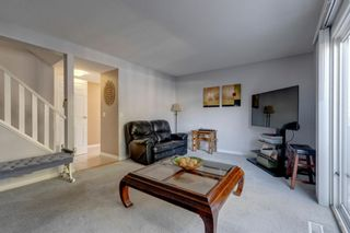 Photo 10: 301 9930 Bonaventure Drive SE in Calgary: Willow Park Row/Townhouse for sale : MLS®# A1150747