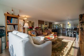 Photo 18: 3701 N Arbutus Dr in : ML Cobble Hill House for sale (Malahat & Area)  : MLS®# 861558