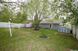 Photo 18: 330 Aspen Drive in Swift Current: South East SC Residential for sale : MLS®# SK855665