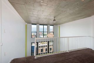 """Photo 13: 710 22 E CORDOVA Street in Vancouver: Downtown VE Condo for sale in """"VAN - HORNE"""" (Vancouver East)  : MLS®# R2444041"""
