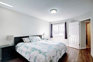 Photo 17: 135 Country Hills Heights in Calgary: Country Hills Detached for sale : MLS®# A1153171