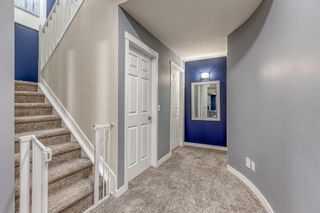 Photo 28: 226 Coral Shores Landing NE in Calgary: Coral Springs Detached for sale : MLS®# A1107142