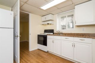 Photo 15: 11062 PATRICIA Drive in Delta: Nordel House for sale (N. Delta)  : MLS®# R2225323