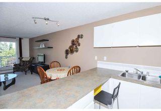 Photo 14: 305 110 20 Avenue NE in Calgary: Tuxedo Park Apartment for sale : MLS®# A1096695