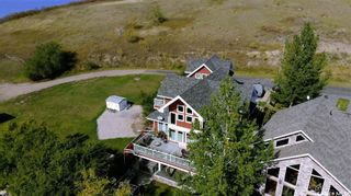 Photo 50: 42 Jackfish Lake Crescent in Jackfish Lake: Residential for sale : MLS®# SK848965