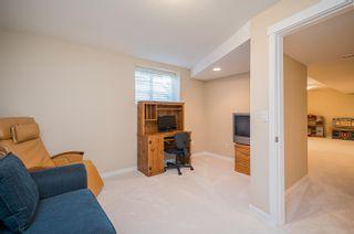 "Photo 29: 29 15288 36 Avenue in Surrey: Morgan Creek House for sale in ""Cambria"" (South Surrey White Rock)  : MLS®# R2608486"
