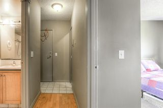 Photo 13: 6 2512 15 Street SW in Calgary: Bankview Apartment for sale : MLS®# A1117466
