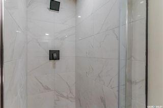 Photo 21: 106 Zeman Crescent in Saskatoon: Silverwood Heights Residential for sale : MLS®# SK871562