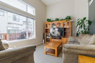 Photo 8: 224 Copperfield Lane SE in Calgary: Copperfield Row/Townhouse for sale : MLS®# A1140752