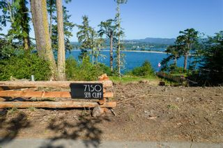 Photo 2: 7150 Sea Cliff Rd in : Sk Silver Spray Land for sale (Sooke)  : MLS®# 876899