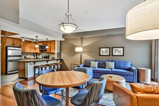 Photo 7: 316 30 Lincoln Park: Canmore Apartment for sale : MLS®# A1111310