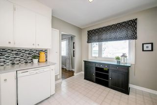Photo 11: 3039 25A Street SW in Calgary: Richmond Detached for sale : MLS®# C4271710