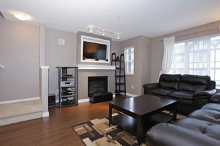 Photo 4: 92-20875 80th Avenue in Langley: Willoughby Heights Townhouse for sale : MLS®# f1402186