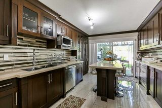 Photo 2: 28 7330 122 Street in Surrey: West Newton Townhouse for sale : MLS®# R2282559