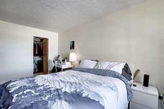Photo 25: 502 145 Point Drive NW in Calgary: Point McKay Apartment for sale : MLS®# A1070132
