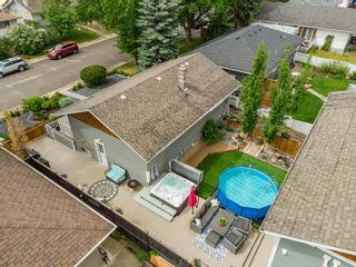 Photo 49: 104 Westwood Drive SW in Calgary: Westgate Detached for sale : MLS®# A1117612