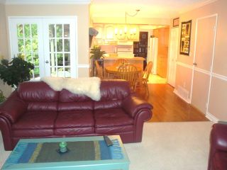Photo 14: 1773 146 Street in THE GLENS: Home for sale