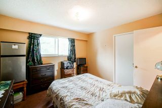 Photo 17: 27099 28B Avenue in Langley: Aldergrove Langley House for sale : MLS®# R2551967