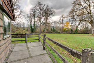 Photo 33: 903 Bradley Dyne Rd in : NS Ardmore House for sale (North Saanich)  : MLS®# 870746