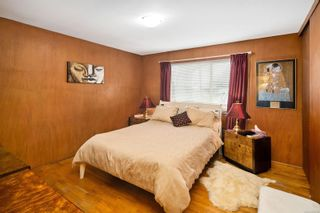 Photo 19: 1756 Gonzales Ave in : Vi Rockland House for sale (Victoria)  : MLS®# 870794