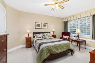 Photo 23: 10808 130 Street in Surrey: Whalley House for sale (North Surrey)  : MLS®# R2623209