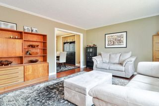Photo 4: 26816 27 Avenue in Langley: Aldergrove Langley House for sale : MLS®# R2581115