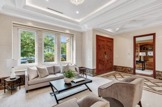 """Photo 2: 291 NIGEL Avenue in Vancouver: Cambie House for sale in """"Cambie"""" (Vancouver West)  : MLS®# R2610426"""