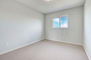 Photo 21: 42 WELLINGTON Place: Fort Saskatchewan House Half Duplex for sale : MLS®# E4248267