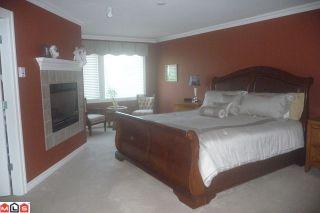 Photo 6: # 48 15715 34TH AV in Surrey: House for sale : MLS®# F1100169