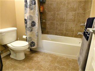 Photo 37: 20823 55 Avenue in Edmonton: Zone 58 House for sale : MLS®# E4235725