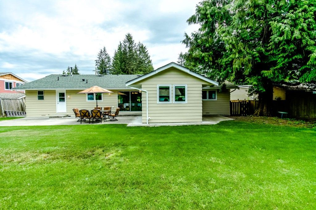 Photo 46: Photos: 4369 200a Street in Langley: Brookswood House for sale : MLS®# R2068522