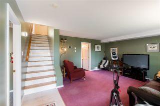 Photo 17: 5692 & 5694 CARMEL Place in Sechelt: Sechelt District House for sale (Sunshine Coast)  : MLS®# R2479426