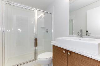 Photo 21: 1708 400 CAPILANO Road in Port Moody: Port Moody Centre Condo for sale : MLS®# R2591897