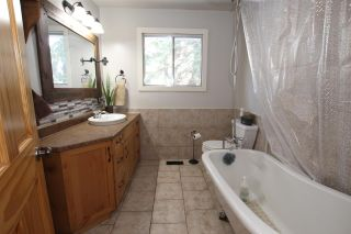 Photo 16: 51019 RGE RD 11: Rural Parkland County Industrial for sale : MLS®# E4234444