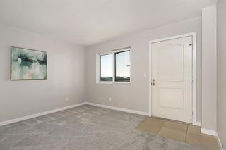Photo 3: NATIONAL CITY Condo for sale : 1 bedrooms : 801 National City Blvd #1006