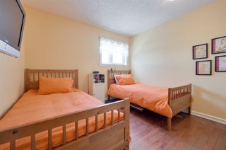 Photo 30: 426 ST. ANDREWS Place: Stony Plain House for sale : MLS®# E4234207