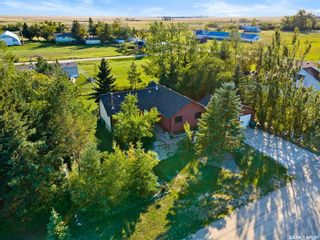 Photo 5: 209 2ND Avenue in Davin: Residential for sale : MLS®# SK870199