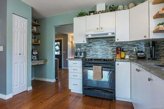 Photo 16: 510 Deerwood Pl in : CV Comox (Town of) House for sale (Comox Valley)  : MLS®# 870593